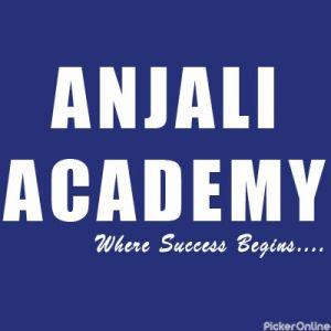 Anjali Academy