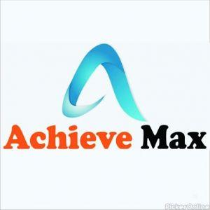 Achieve Max