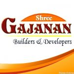 Shree Gajanan Builders And Developers