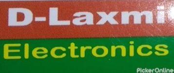 D-Laxmi Electronics