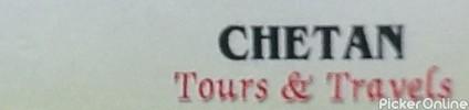 Chetan Tours & Travels