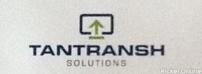 Tantransh Solution