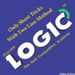 Logic Study Circle