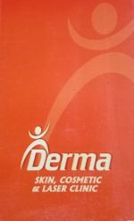 Derma Skin Cosmatic And Leaser Clinic