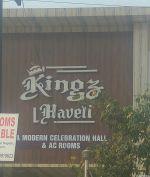 Kingz Haweli