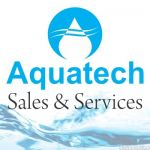 Aquatech Sales And Services