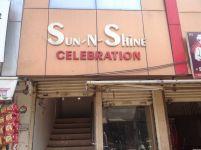 Sun N Shine Celebration