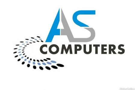 AS Computers