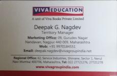 Viva Education