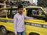 Rajendra Vaorale
