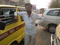 Gangadhar Bhoyar