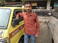 Deepak Vairale