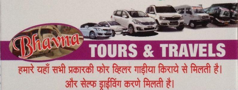 Bhavna Tours & Travels