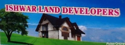 Ishwar Land Developers