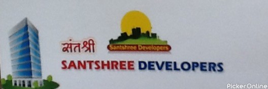 Santshree Developers