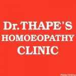 Dr. Thape's Homoeopathy Clinic