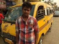 Sanjay Darnge