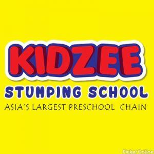 Kidzee Stumping School