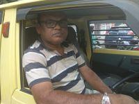Milind Dholne