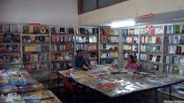 Danayat Books