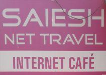 Saiesh Netcafe