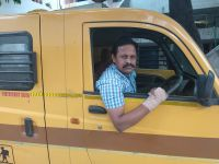 Sanjay Pande