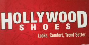 Hollyood Shoes