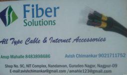 Fiber Solutions