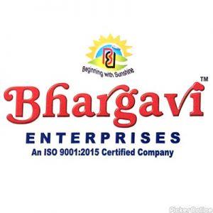 Bhargavi Enterprises