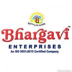 Bhargavi Enterprises