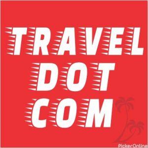 Travel Dot Com