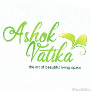 Ashok Vatika Real Estate