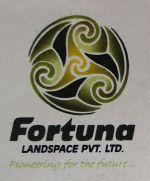 Fortuna Landspace Pvt. Ltd.
