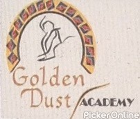 Golden Dust Academy