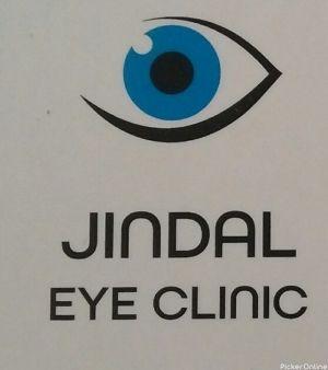 Jindal Eye Clinic