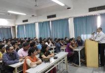 Gandhe Coaching Classes