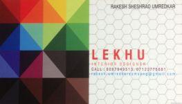 Lekhu