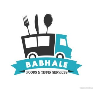 Babhale Foods And Tiffin Services