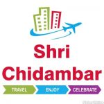 Shri Chidambar Tours & Travels Pvt.Ltd.