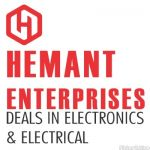 Hemant Enterprises