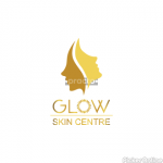 Glow skin center
