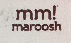 Mm Maroosh
