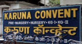 Karuna Convent