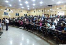 Narayana Academy