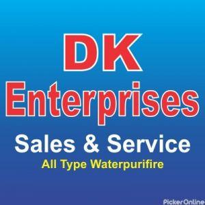 DK Enterprises