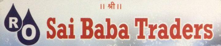 Sai Baba Traders