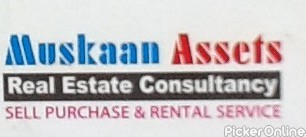 Muskaan Real Estate Consultancy