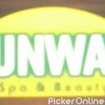 Sunway Spa & Beauty