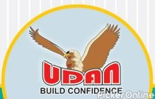 Udan Institute of Personality Development