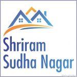 Shriram Sudha Nagar